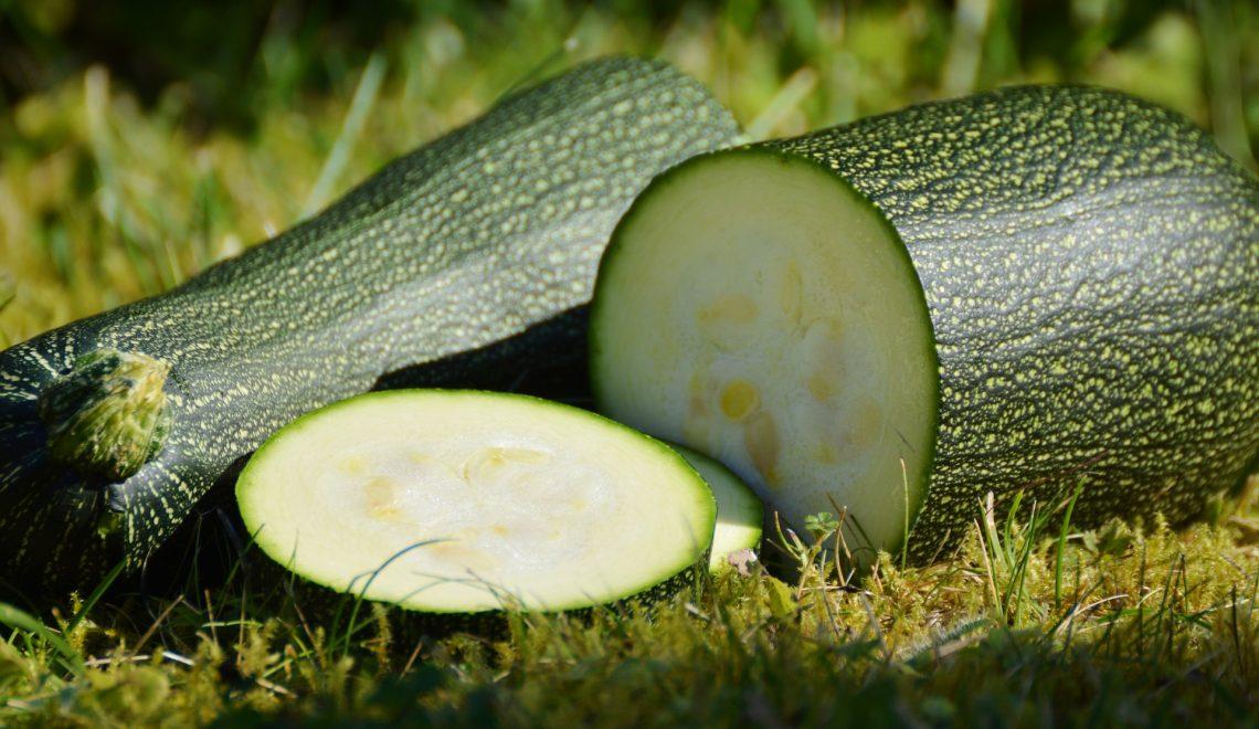 Low carb Rezept Gemüse überbacken Faschiertes Hackfleisch